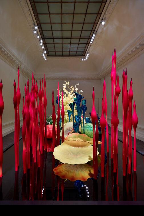 144-new_bond-street-art-gallery-for-halcyon-37